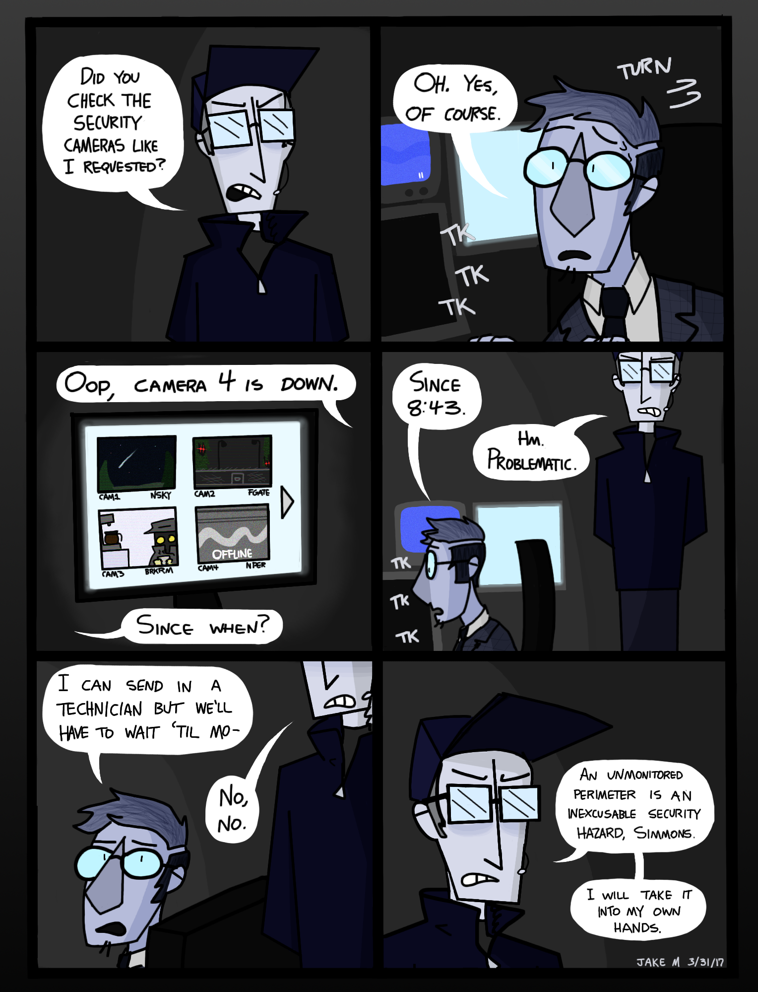 Prologue- Page 15