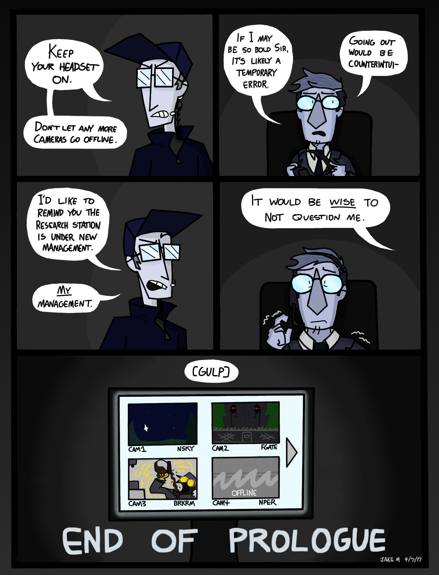 Prologue- Page 16