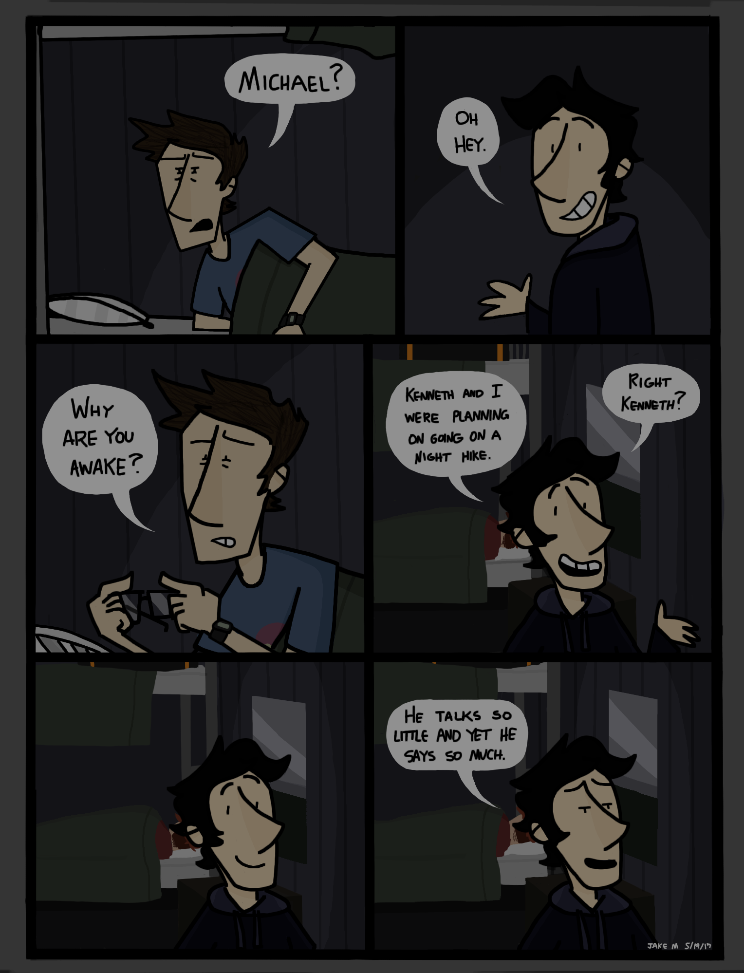 Ch1- Page 2