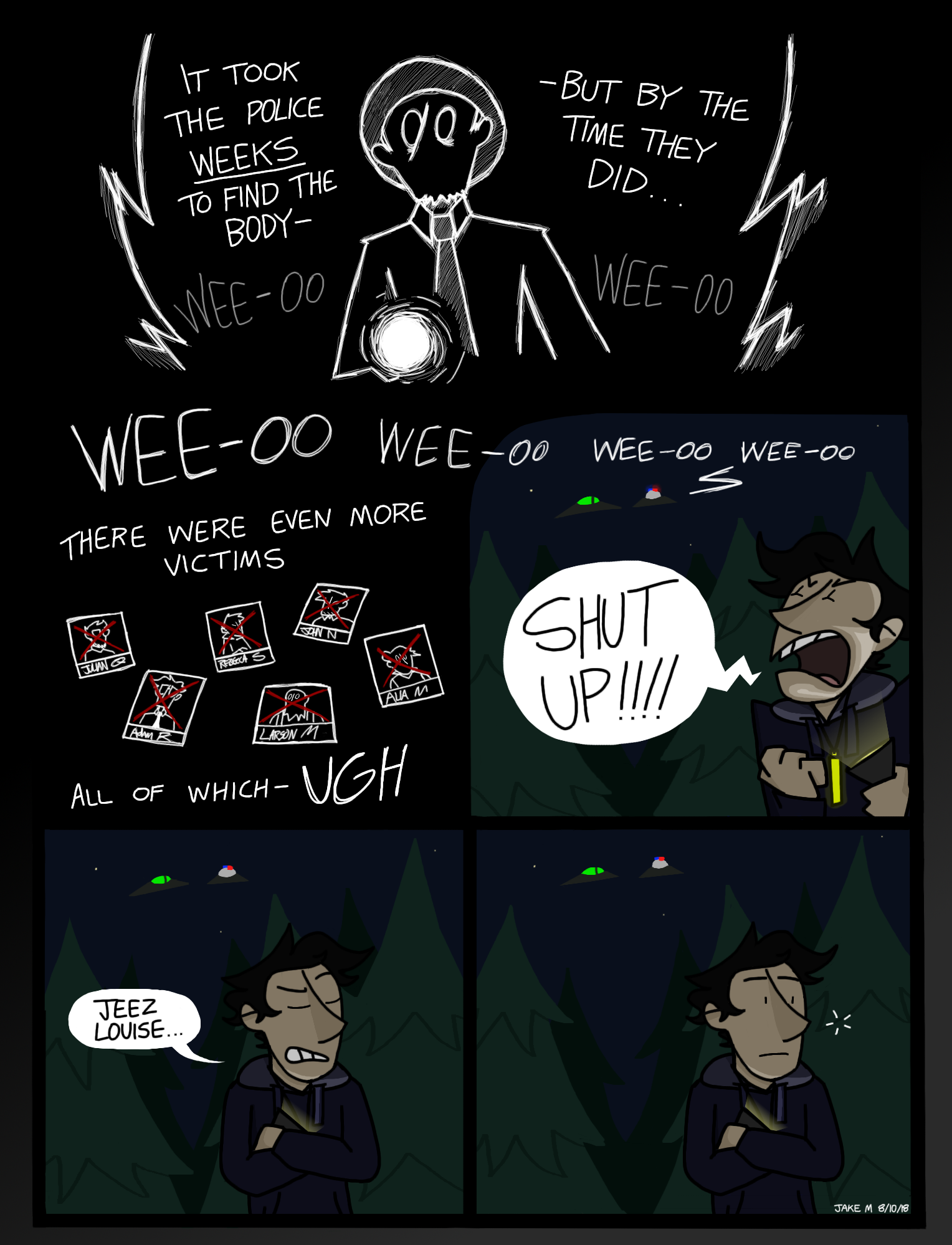 Ch1- Page 33