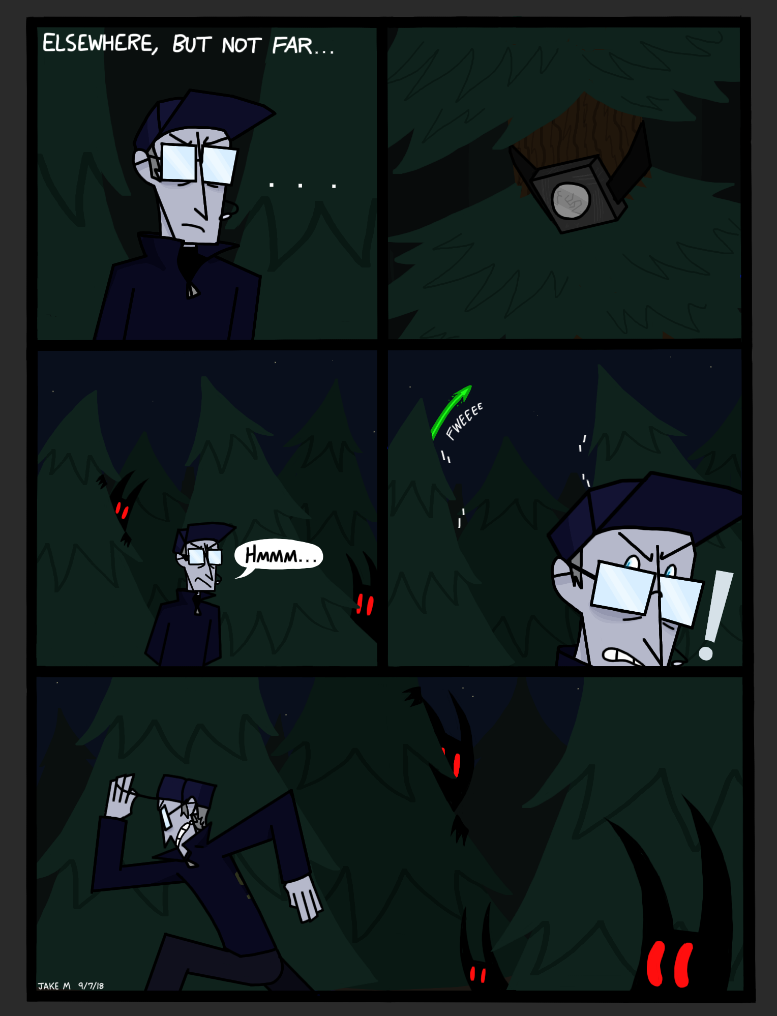 Ch1- Page 36