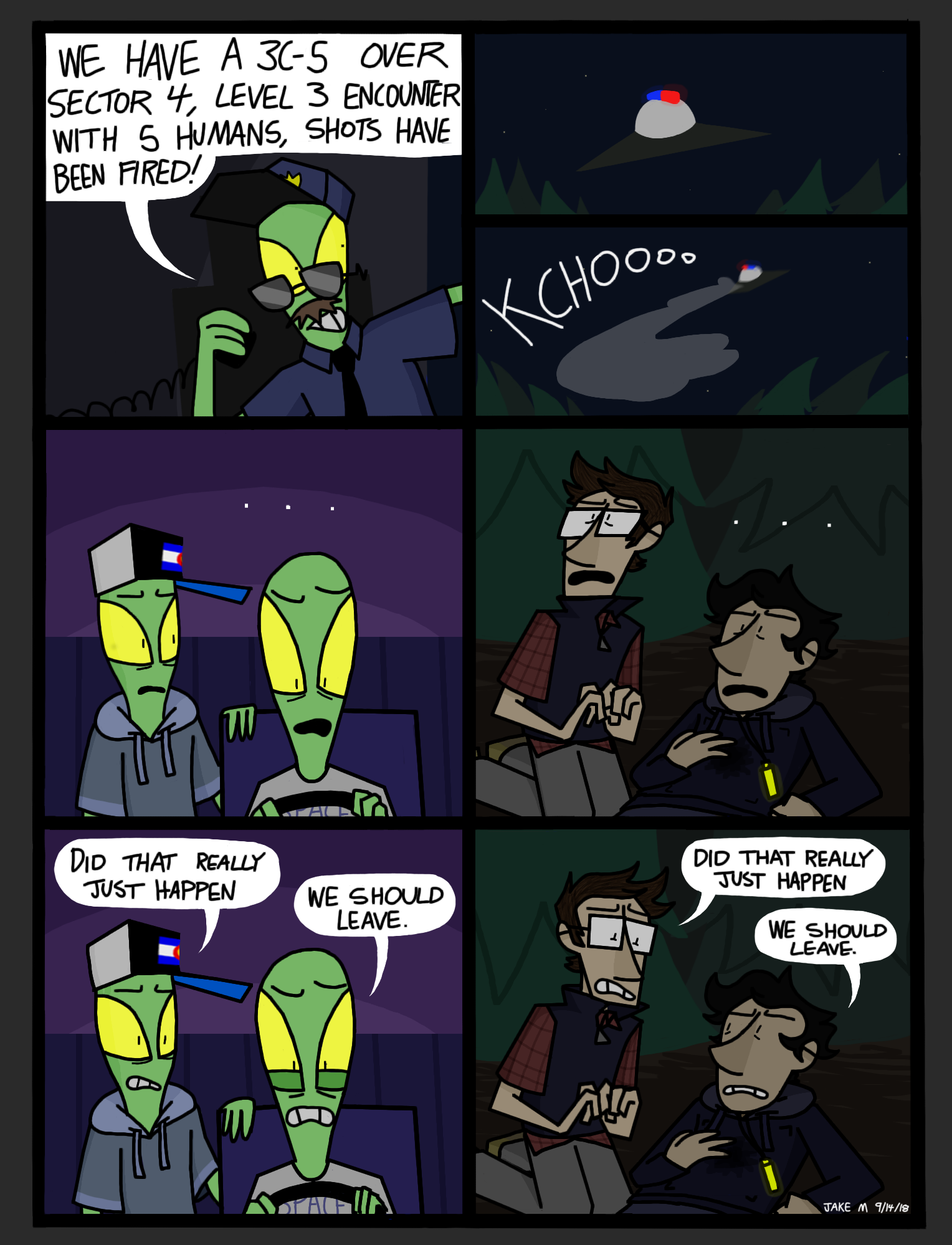 Ch1- Page 37